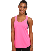 Nike - Dri-FIT™ Crew Tank Top