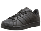 adidas Originals Kids Foundation (Big Kid)