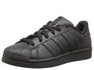 adidas Originals Kids Superstar - Foundation (Big Kid)