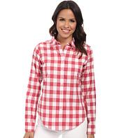 Pendleton - Classic Shirt