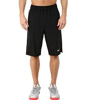 Nike - Hyperelite Quick Shorts