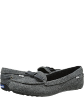 Keds - Cruise Bow Wool