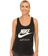 Nike - Gym Vintage Tank Top
