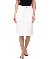 Pendleton - Cassie Skirt