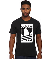 adidas Originals - Street Graphic Tee