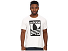 adidas Originals Street Graphic Tee