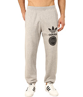 adidas Originals - Street Graphic Sweatpants