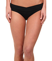 Seafolly - Future Tribe V Front Hipster