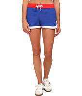 adidas Originals - La Color Block Shorts