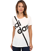 adidas Originals - Fashion Graphics Short Sleeve Tee
