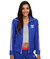adidas Originals - Europa Track Top