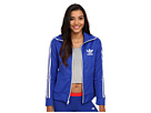 adidas Originals Europa Track Top