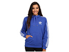 adidas Originals 3-Stripes Hoodie