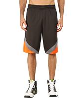 Nike - Breakaway Shorts