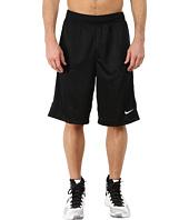 Nike - New Layup Short