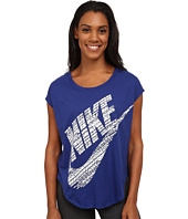 Nike - Signal Tee