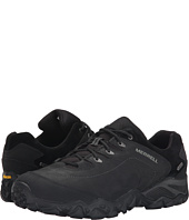 Merrell - Chameleon Shift Trek Waterproof