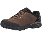 Merrell Chameleon Shift Trek Waterproof
