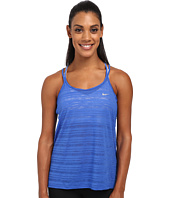Nike - Dri-FIT™ Cool Breeze Strappy Tank Top