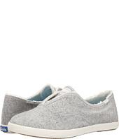 Keds - Chillax Wool