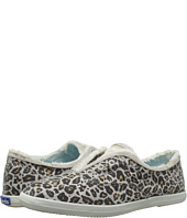 Keds - Chillax Wool