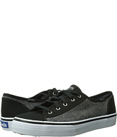 Keds - Double Up Wool