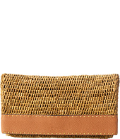 Michael Kors - Santorini Medium Clutch