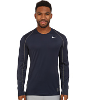 Nike - Pro Cool Fitted L/S