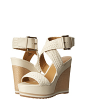 Nine West - Waldrid