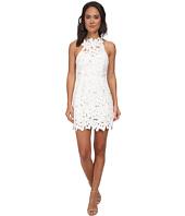 Gabriella Rocha - Nicki Sleeveless Lace Dress