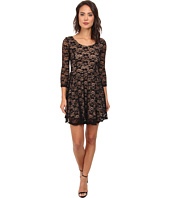 Gabriella Rocha - Melissa Lace Dress