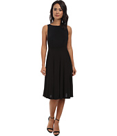 Gabriella Rocha - Traci Sleeveless Dress