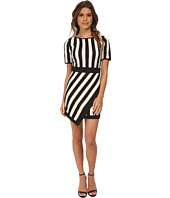 Gabriella Rocha - Jenna Stripe Dress