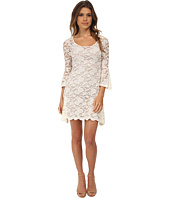 Gabriella Rocha - Chrissy Lace Dress