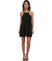 Gabriella Rocha - Hailee Spaghetti Strap Dress