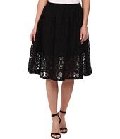 Gabriella Rocha - Arianna Lace Skirt