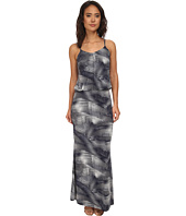 Brigitte Bailey - Esmay Spaghetti Dress Maxi Dress