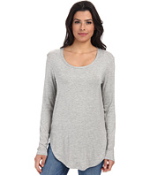 Culture Phit - Leena Modal Long Sleeve Top