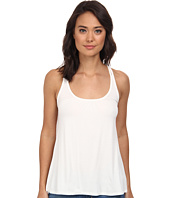 Culture Phit - Ginny Racerback Modal Tank Top