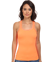 Culture Phit - Miley Lace Tank Top