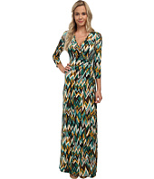 Christin Michaels - Nadene Maxi Dress