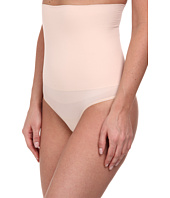 Yummie by Heather Thomson - Danielle High Waist Thong