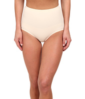 Yummie by Heather Thomson - Marjorie Mid Waist Brief