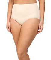 Yummie by Heather Thomson - Plus Size Marjorie Mid Waist Brief