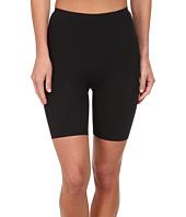 Yummie by Heather Thomson - Virginia Mid Waist Shorts