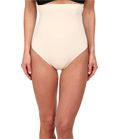 Yummie by Heather Thomson - Brill High Waist Thong