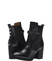 Armani Jeans - Stud Boot