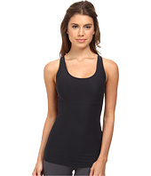 Yummie by Heather Thomson - Mercer Scoop Neck Tank Top