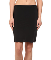 Yummie by Heather Thomson - Astor Skirt Slip