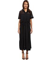 Vivienne Westwood - Mesh Spye Dress